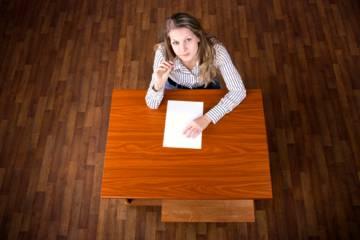 5 grandes voies pour poursuivre des études après le bac